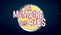 Pour participer à ce jeu, organisé par les 4 tv du Hainaut, Antenne Centre, TéléMB, TéléSambre et notélé, inscrivez-vous ici…