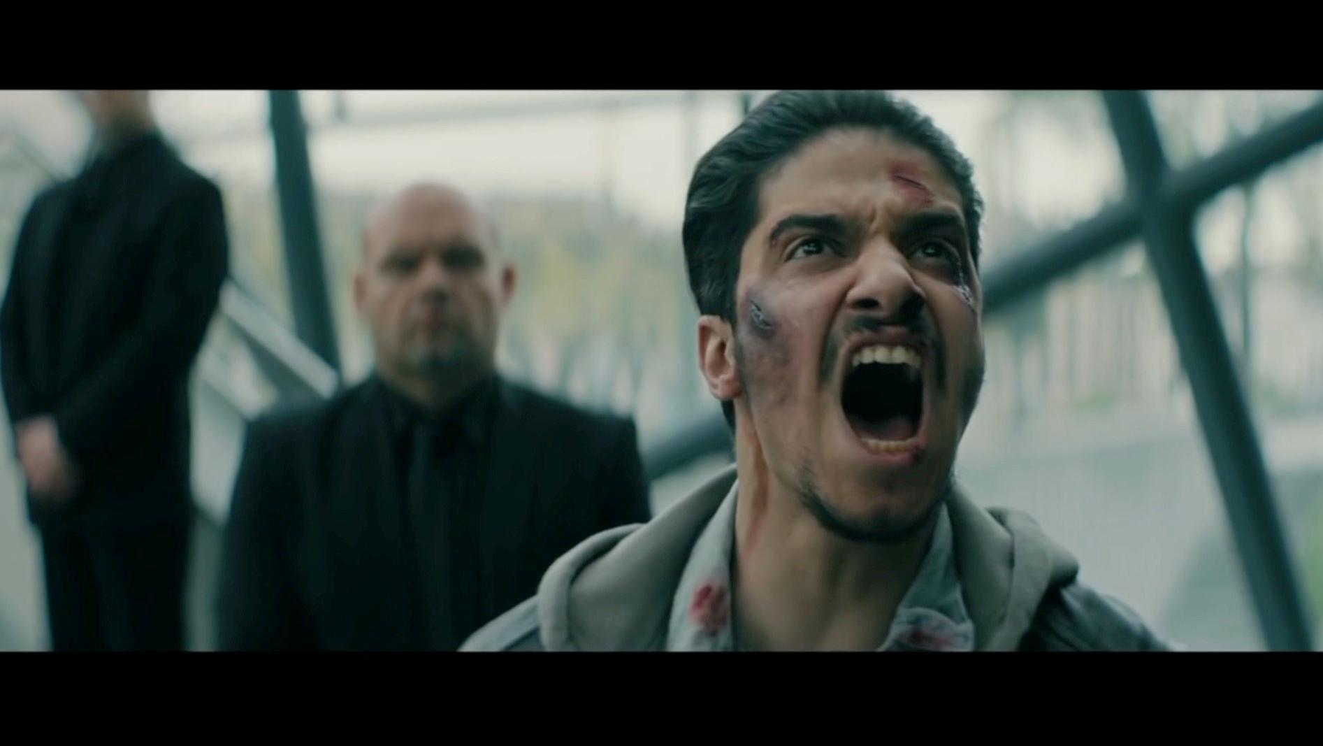 Ramdam : Le dernier film de Nabil Ben Yadir ouvrira le festival