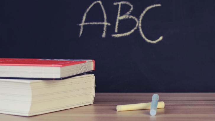 Pénurie de profs de néerlandais à Comines