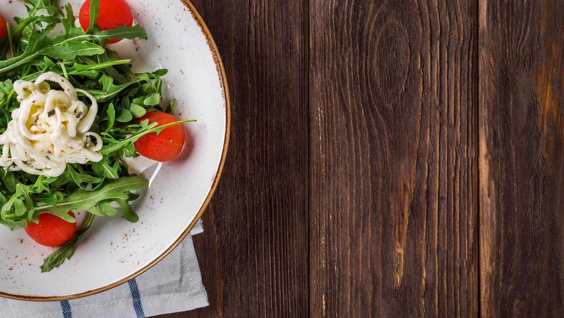 Gault&Millau: trois nouveaux restaurants récompensés dans notre région