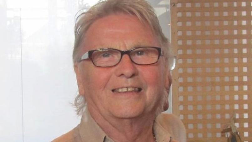 La commune de Flobecq rendra hommage à Jacky Leroy ce samedi