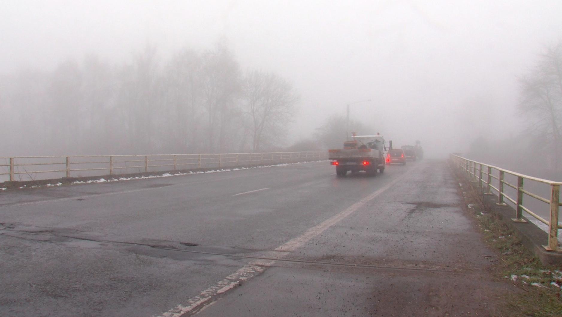 Le chantier de réfection du pont de Pommeroeul débutera ce lundi