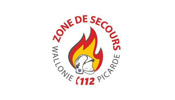 Une nouvelle clé de répartition pour la Zone de Secours: Tournai grand gagnant