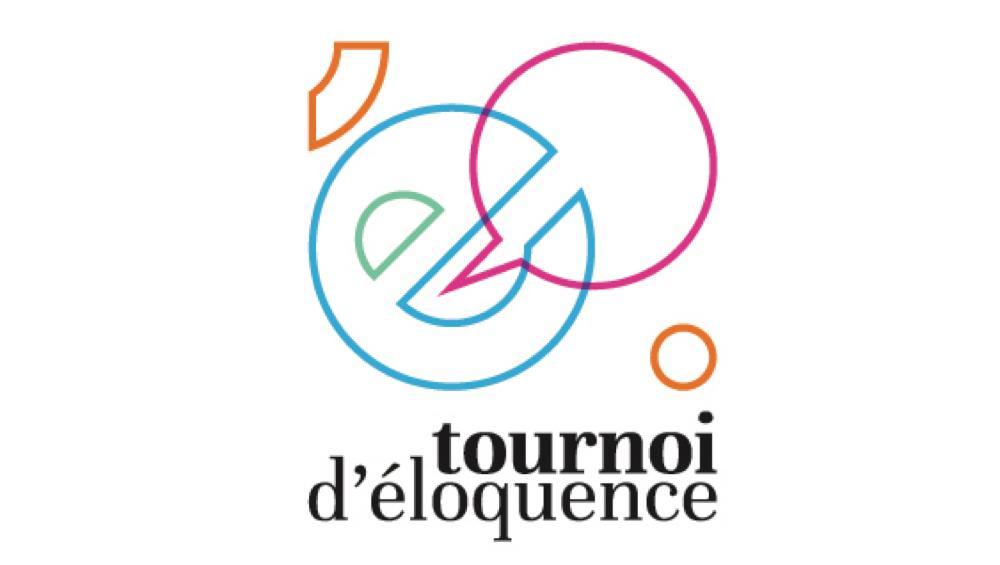 Concours d'éloquence 2017 : Inscriptions avant le 24 février