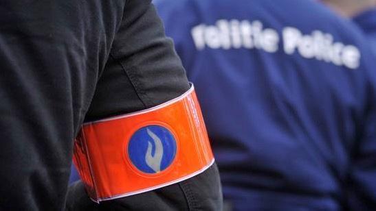 Deux dealers de drogues dures arrêtés à Tournai