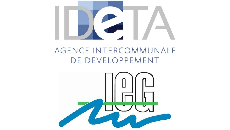 Le PS demande la fusion des intercommunales IDETA et IEG