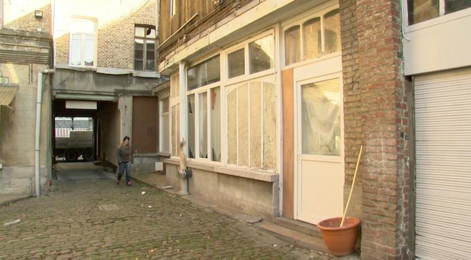 Logements insalubres à St-Piat : l'expert sanctionné