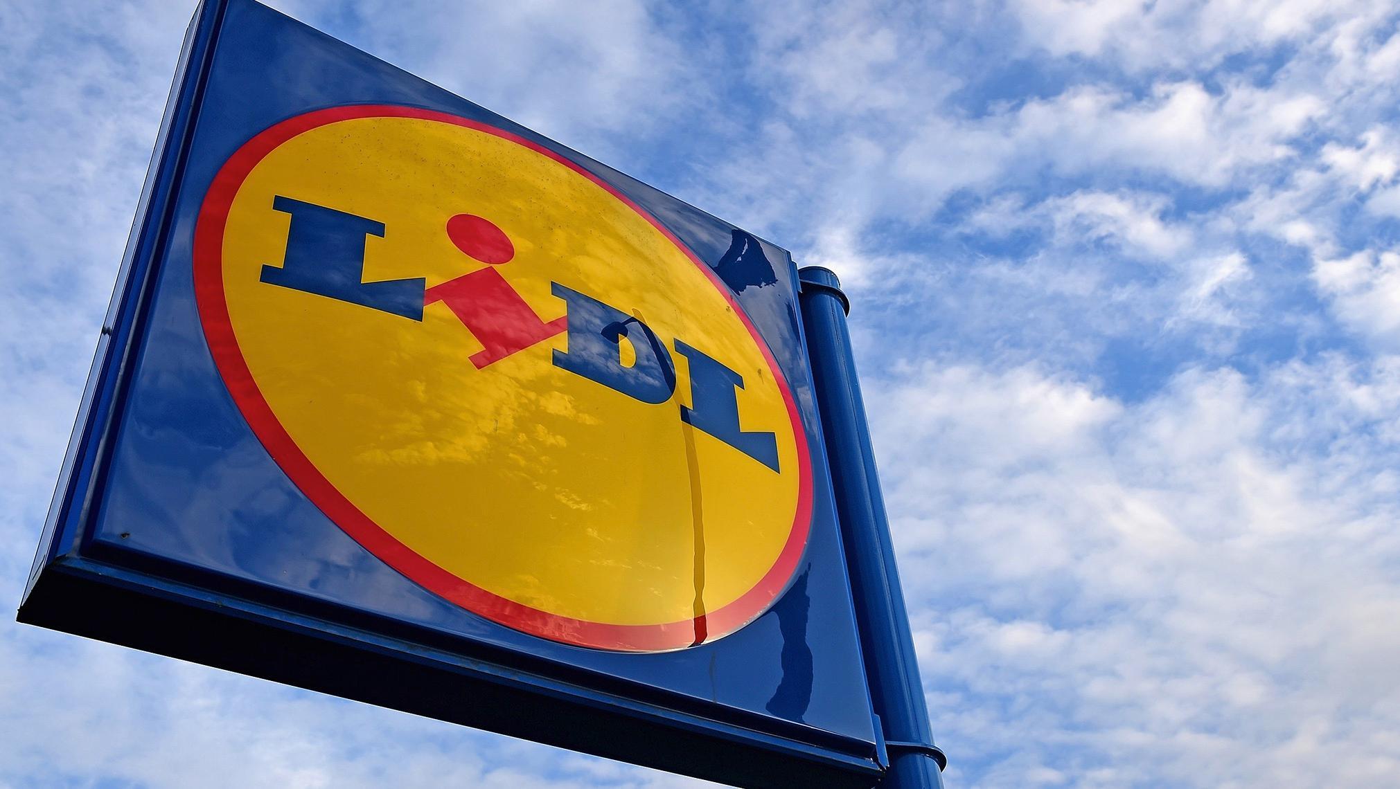 Un tout nouveau Lidl à Leuze : le permis a été accordé à la direction allemande
