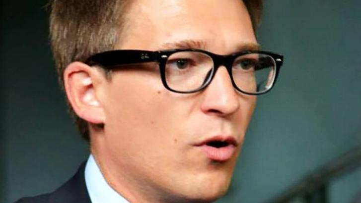 Le ministre des Pouvoirs locaux rappelle à l'ordre la majorité athoise