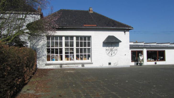 Un subside de 405.988 euros pour la maison de Village de Bailleul