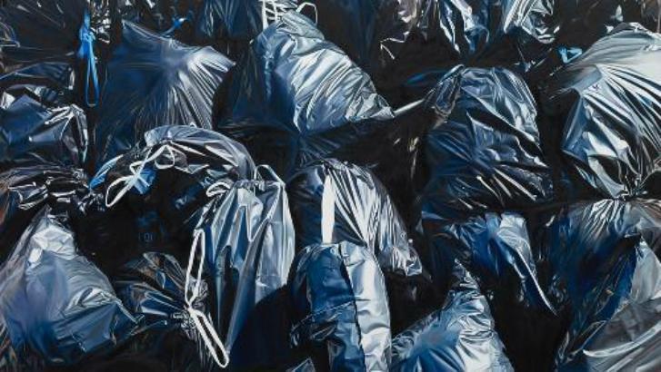 Lundi de Pâques : recyparcs fermés et reports des collectes à domicile