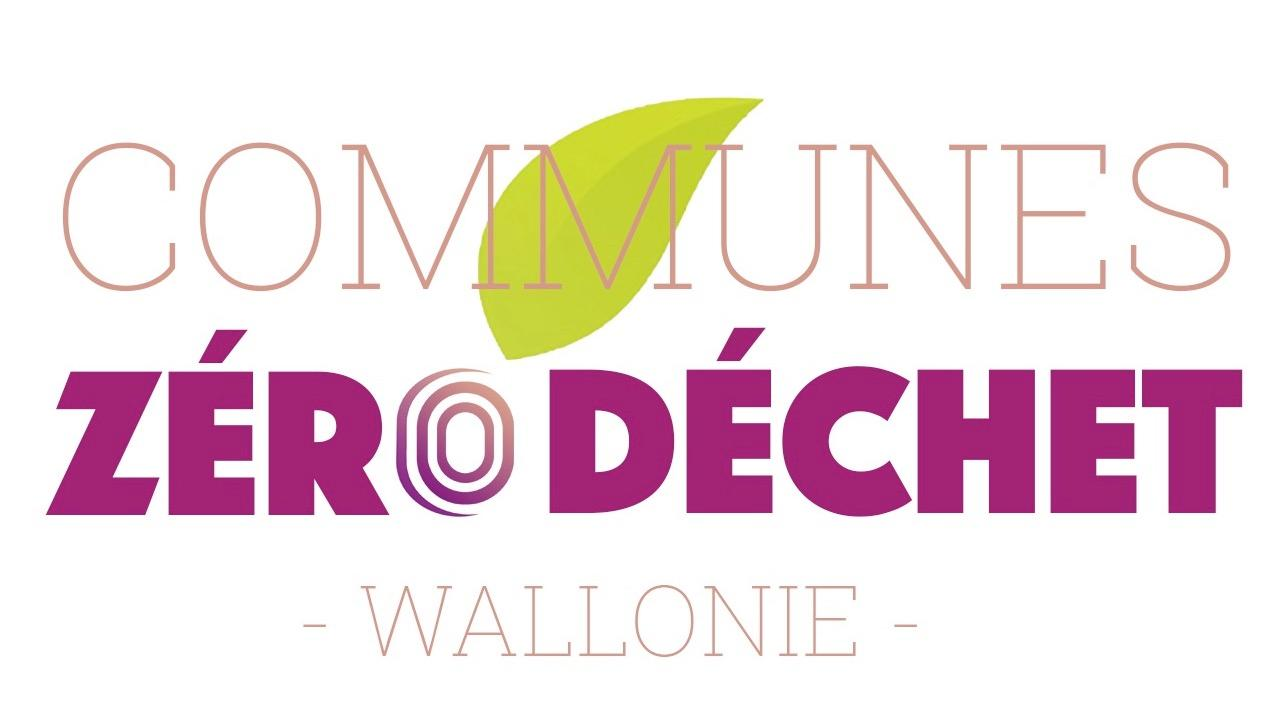 """""""Communes Zéro Déchet"""" : aucune candidature retenue en Wallonie picarde"""