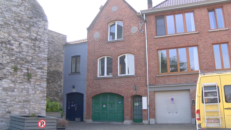 Mort non-suspecte pour le cadavre découvert à Tournai