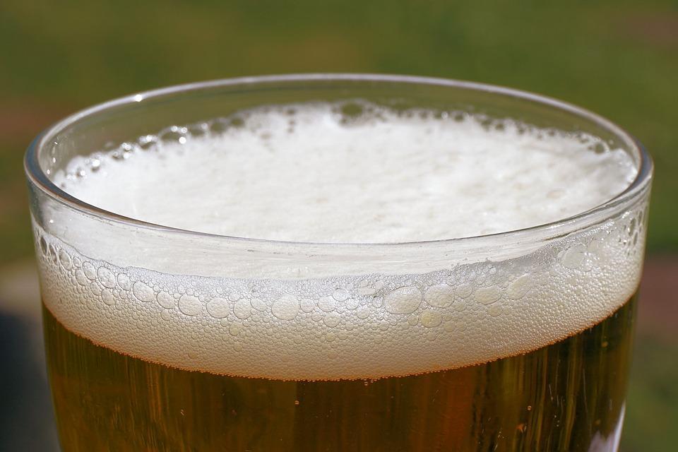 18 fûts de bière dérobés dans un car-drink de Péruwelz