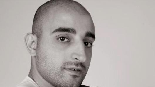 Devrim Gumus, nouveau directeur-gérant du Logis Tournaisien