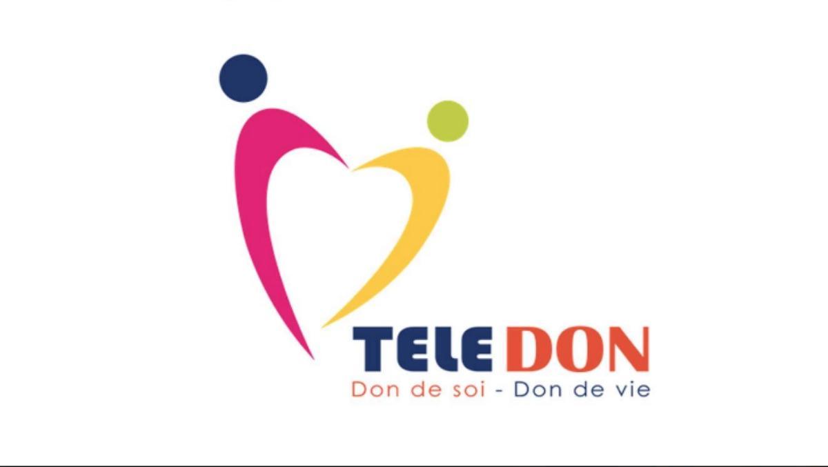 8059 promesses de dons de vie grâce au Teledon