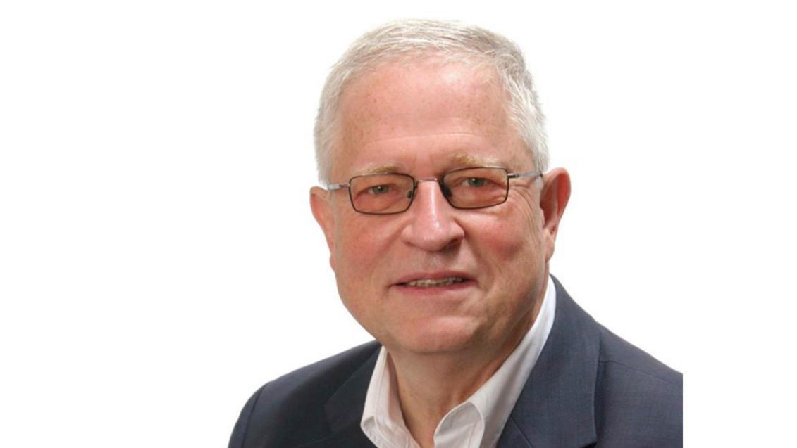 Yves Van de Vloet démissionne du conseil communal