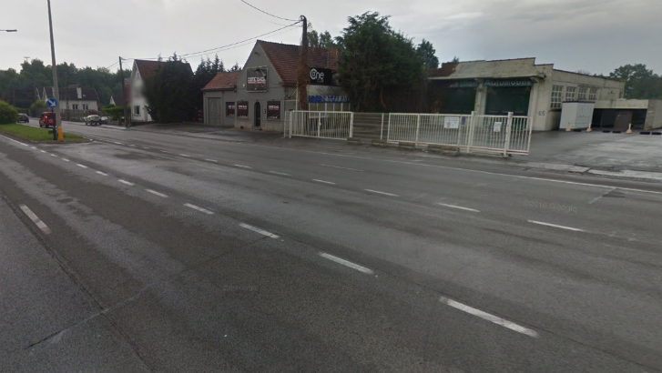 Valentin écrasé près du Come Back, le chauffard arrêté pour homicide volontaire