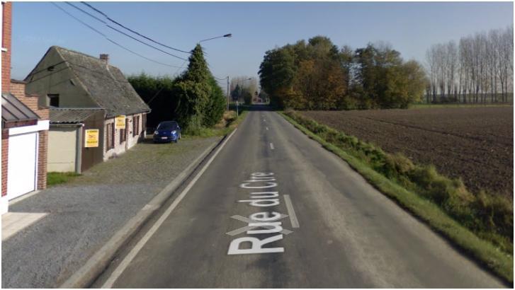 230.000 euros de subsides pour des logements