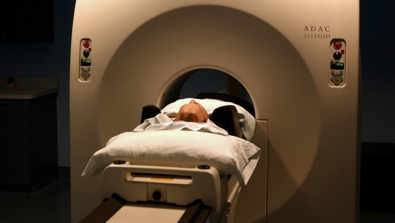 CHwapi: déménagement temporaire des activités de médecine nucléaire