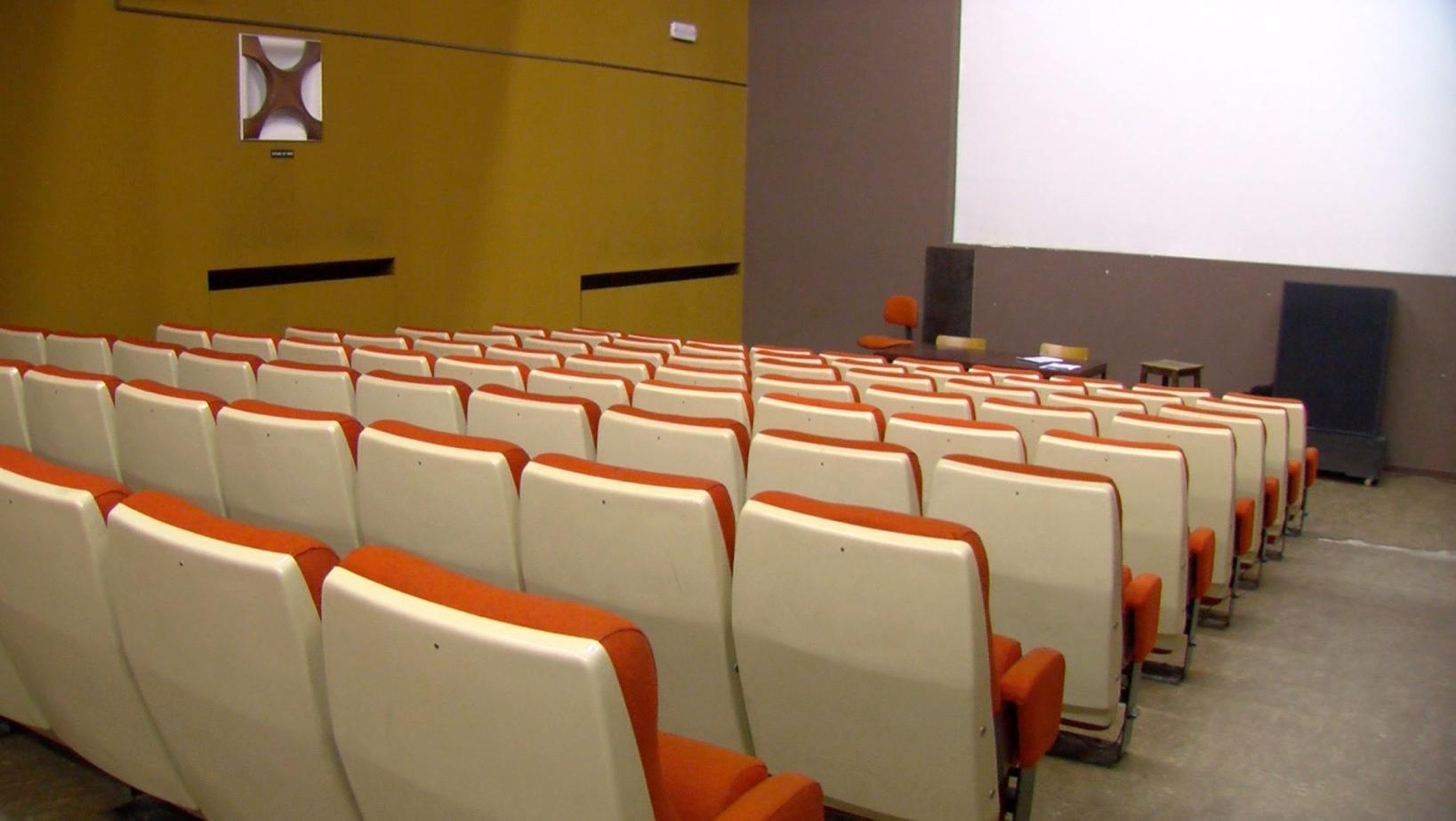 Le cinéma Jean Novelty est sauvé !