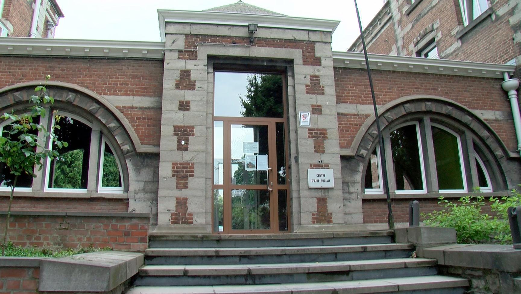 CPAS de Tournai: l'instruction relative au détournement de fonds est terminée