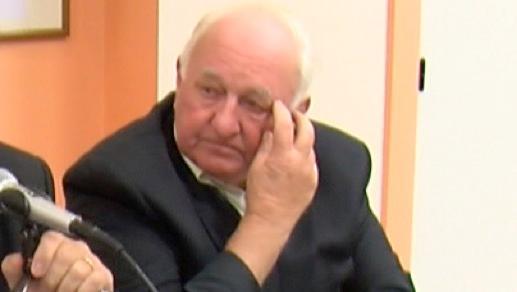 Le conseiller communal Jean Lequesne est décédé