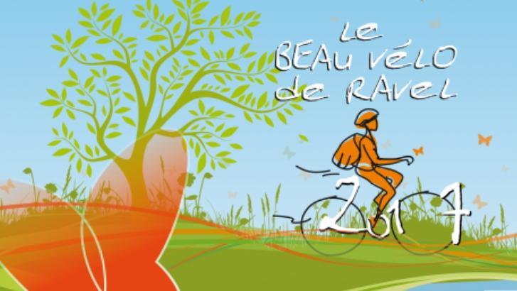 Le Beau Vélo de RAVel à Rumes: voici le programme
