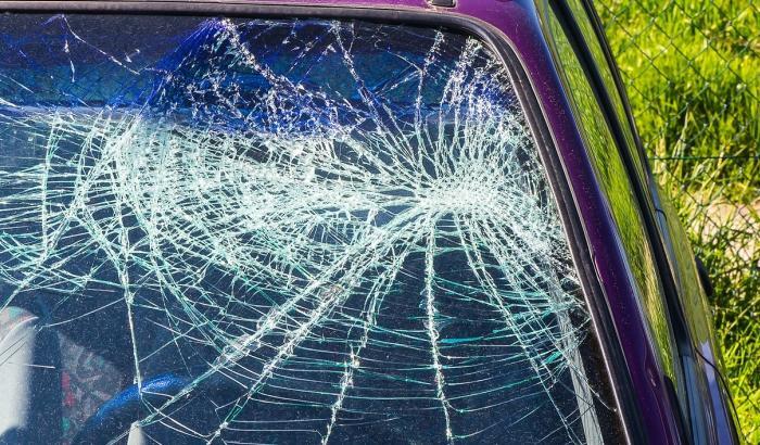 Un homme de 34 ans décède dans un accident de voiture