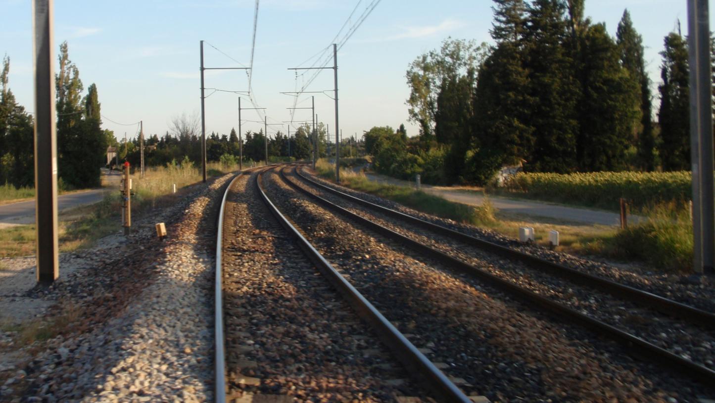 Aucun train ne circulera entre Ath et Leuze durant les deux prochains week-ends