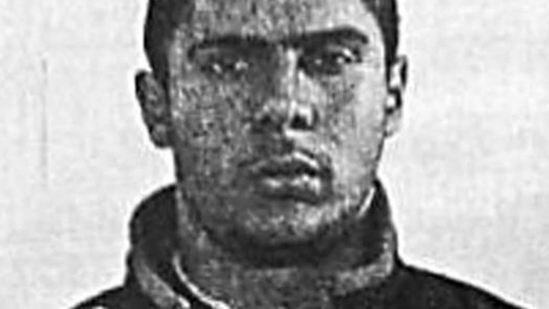 Mehdi Nemmouche transféré à la prison de Leuze