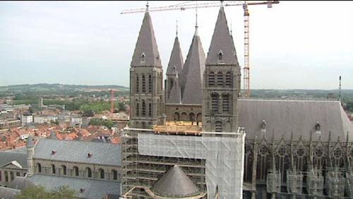 Hainaut's Envies - 29/08/14