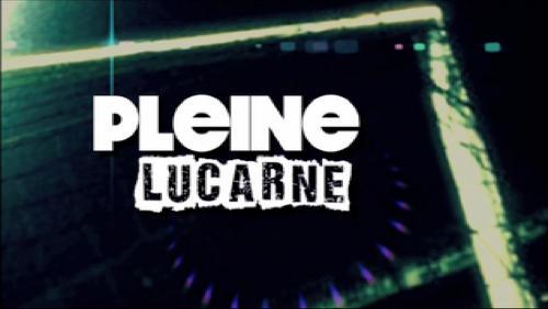 Pleine Lucarne - 15/09/14