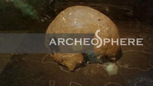 Archéosphère - 28/12/14