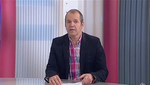 Edito : Très chère SNCB