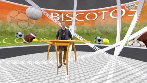 Biscotos - 16/03/15