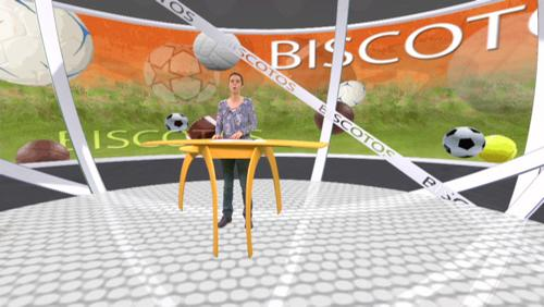 Biscotos - 30/03/15