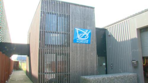 DH Metering Europe, spécialiste du comptage