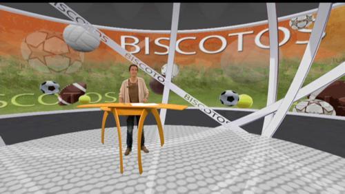 Biscotos - 27/04/15