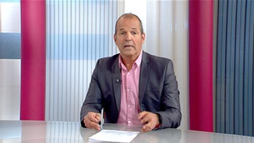 Edito: on a gagné à l'Euromillion!