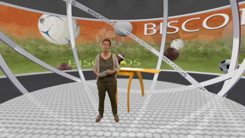 Biscotos - 14/06/15