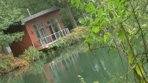Your Nature : un investissement rentable