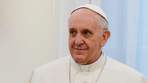 Qu'ont dit les laitiers au Pape ?