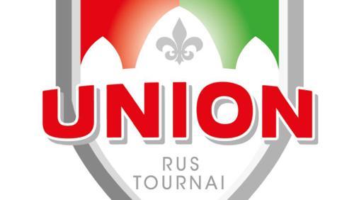 4 matches au Varenne pour l'Union