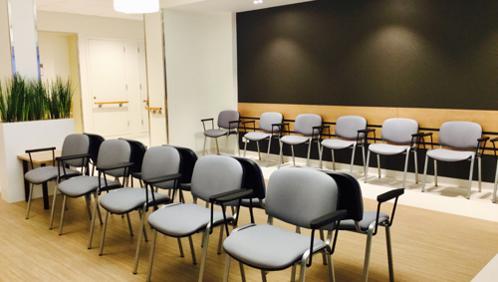 Un nouveau centre de consultations au CHwapi