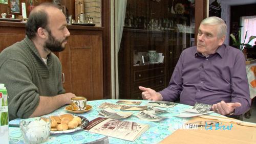 Le Bizet : les origines flamandes