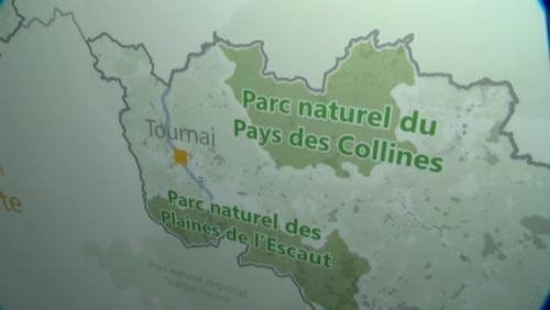 Journées européennes des Parcs naturels