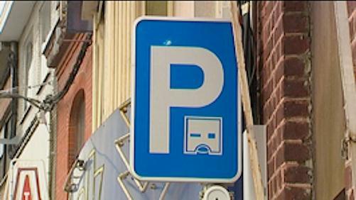 CHwapi : vers une fin des problèmes de parking ?
