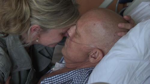 L'euthanasie, on en parle : un film et un débat