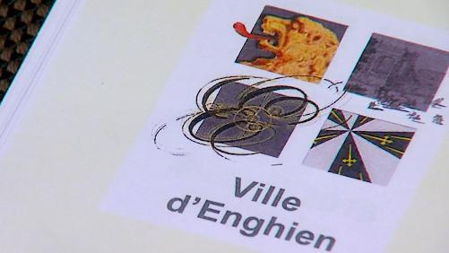 Tentative de putsch à Enghien : les communiqués